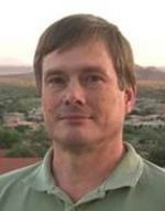 Phil Salmon, PhD