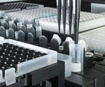 Hamilton Robotics Launch ID NIMBUS® for Forensic Genomics Applications