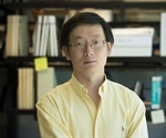 Using CRISPR To Produce Induced Pluripotent Stem Cells
