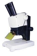 EZ4 Adapter for NIGHTSEA Stereo Microscope Fluorescence Adapter
