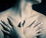 Scientists target tumor suppressor as a new treatment approach to 'triple-negative' breast cancer