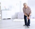 Key proteins could help in controlling the risk of osteoarthritis during aging, Study finds
