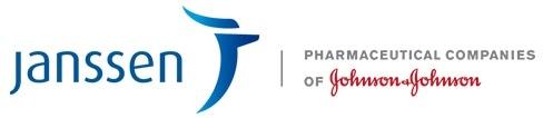 Janssen Global Services, LLC