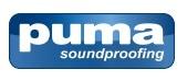 Puma s.r.l. logo.