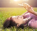 Cell phone radiation bad for rats but OK for humans: study