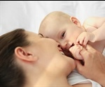 Breastfeeding for longer protects mothers from hypertension, finds study
