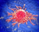 Scientists develop immune-stimulating injections against cancer