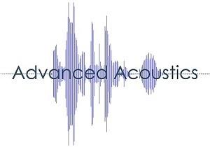 Advanced Acoustics Ltd