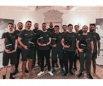 BetterYou supports Mantality initiative to improve men's mental health and wellbeing
