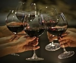 Study reveals a significant link between heavy alcohol use and dementia