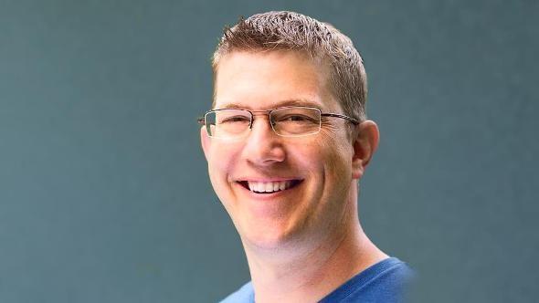 Daniel Appledorn