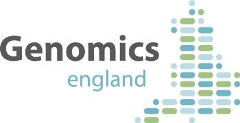 Genomics England