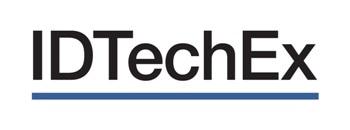 IDTechEx Ltd