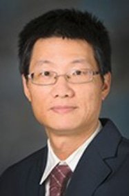 Chia-Wei Li, PhD
