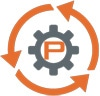 automation profile icon