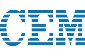 CEM Corporation - Life Science