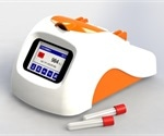Vitl Life Science Solutions announces launch of new Lu-mini at analytica 2018