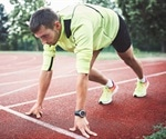 Short bursts of exercise equally beneficial as concentrated regular activity finds research