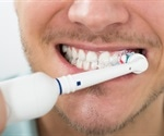 When Should You Wet Your Toothbrush?