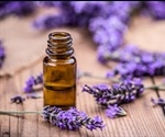 Study links essential oils to hormonal imbalances
