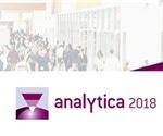 Tradeshow Talks with Analytik Jena