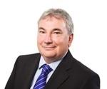 Oxford Gene Technology announces leadership changes