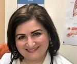 Improving the Diagnosis of Cardiac Sarcoidosis