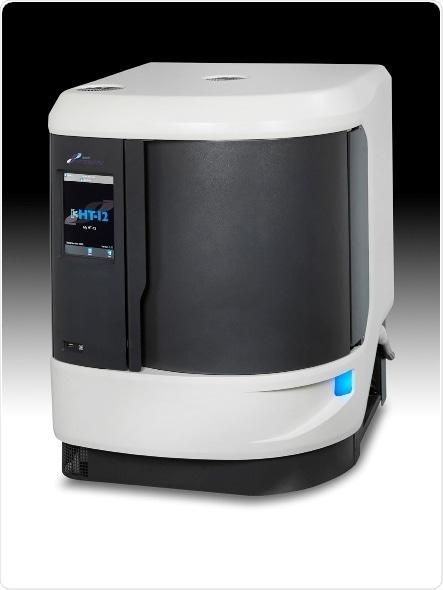 HT-12 evaporator series