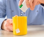 Artificial sweeteners linked to obesity warn researchers
