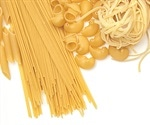Moderate amounts of pasta in diet leads to weight loss