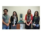 New mosquito automated liquid handling system hastens research into protein-based therapeutics
