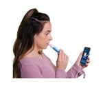 World No Tobacco Day offers chance to win a personal CO monitor