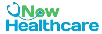 Now Healthcare