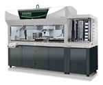 Automated Hit Picking and IC50 Plate Preparation