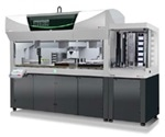 Easy Automated Plate Reformatting in Compound Management