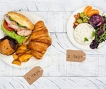 Fasting diets could raise risk of diabetes say experts
