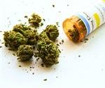 Illinois looks at medical marijuana use for opioid dependence