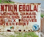Congo to start vaccinating populations against Ebola today to combat outbreak