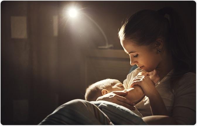 Haber de imagen: Evgeny Atamanenko/Shutterstock