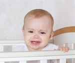 FDA warns against using teething remedies for babies