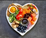 Very low carbohydrate diet may improve blood sugar control in type 1 diabetes