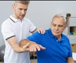 At-Home Physiotherapy Exercises for Multiple Sclerosis