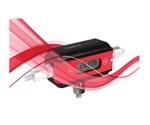 Titan Enterprises' new MetraFlow ultrasonic flowmeter preserves process integrity