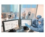 Siemens and Sartorius Stedim Biotech agree on long-term cooperation in the area of automation