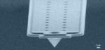 Portfolio of FluidFM® Probes by Cytosurge