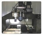Combining Indentation Mapping and Raman Spectroscopy to Determine Mechanical Properties of the Tooth