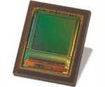 Emerald CMOS Image Sensors