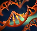 Gene editing technology predicts heart disease risk