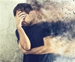 Health Anxiety Disorder Causes