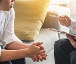 Health Anxiety Disorder Management